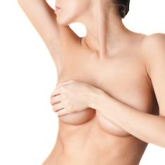 breast-trans-235x235